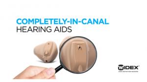 hearing aids delhi