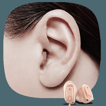 hearing-type