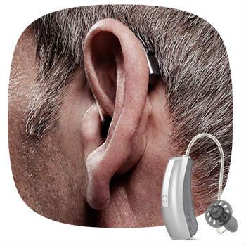 hearing-type2